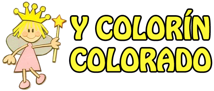 Y colorín colorado