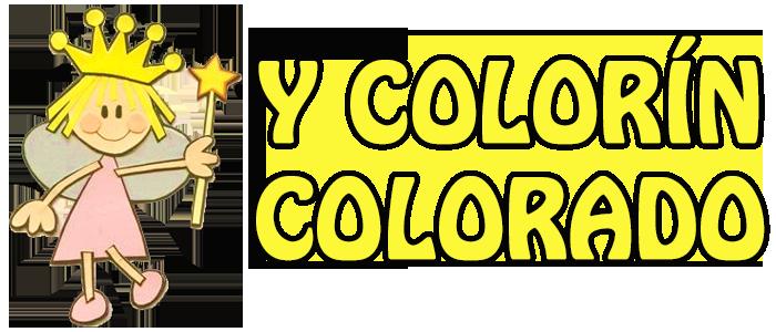 Y colorín colorado