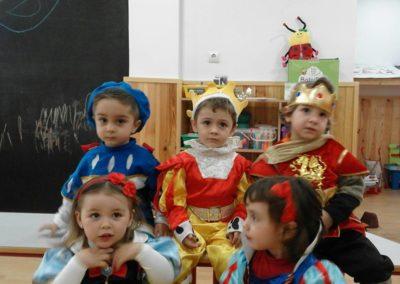 carnaval1